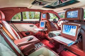 bentley mulsanne 2015 2015 bentley mulsanne debuts at 2014 paris motor show