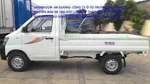 xe lexus vatgia tp hcm xe tải nhẹ 550kg 750kg 950kg 08 41 29 02 2016