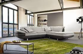 teinter un canap en cuir canape comment teinter un canapé en cuir luxury ikea canape cuir