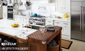 Win A Free Kitchen Makeover - home sweepstakes for days