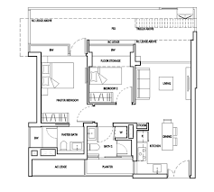 2 Bedroom Condo Floor Plans 100 Dual Master Bedroom Floor Plans Small House Plans With