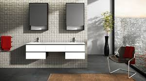 bathroom ideas australia bathroom tiles renovations harvey norman australia