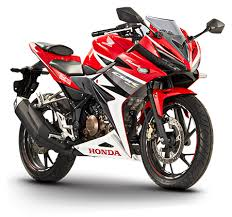 cbr bike latest model the all new cbr150r honda philippines