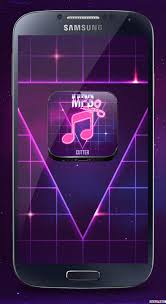 download mp3 cutter ringtone maker pro android apps apk 4318119