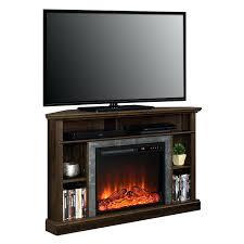 lowes fireplace screens glass door canada 1531 interior decor