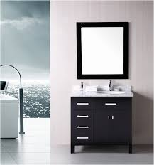 bathroom vanities awesome prod sears bathroom vanities innoci