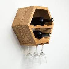 best 25 wood wine racks ideas on wood wall wine rack