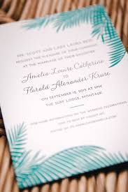 20 Ingenious Tips For Throwing An Outdoor Wedding by Romantic Ideas For A Beach Wedding Bridalguide