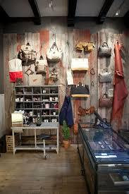 Interior Design Shops Amsterdam 19 Stylish Retail Design Stores Interiors Around The World