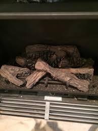 gallery the heater manthe heater man