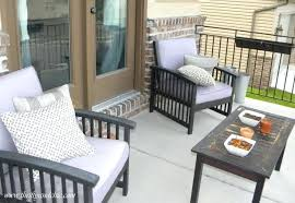 outdoor slipcovers patio furniture reality reboot