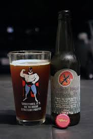 Dogfish Pumpkin Ale by Beer Review Dogfish Head Brewery Immort Ale 2013