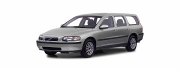 volvo v70 wagon models price specs reviews cars com