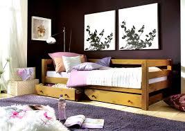 Schlafzimmer Welche Farbe Schlafzimmer Aubergine