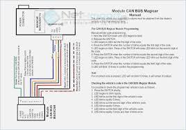 parrot ck3200 wiring diagram drugsinfo info