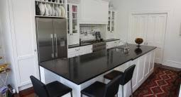 construction company auckland joinery u0026 kitchen design north