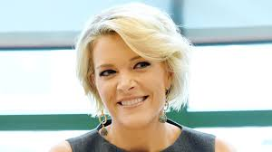 megan kelly s new hair style nbcu seeks massive ad rate hikes for megyn kelly s morning show