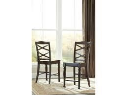 dining room stools dining room stools art sle furniture saginaw mi