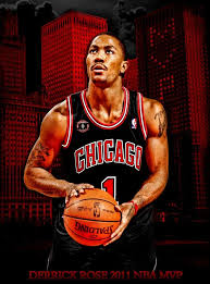 45 best derrick rose images on pinterest basketball adidas and