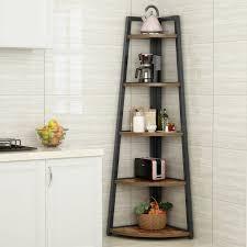oak corner kitchen wall cabinet oak brook 69 29 h x 16 54 w metal corner bookcase