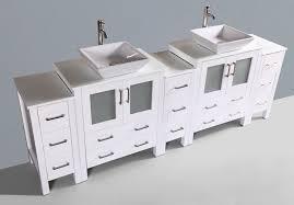 52 bathroom vanity 96 bathroom vanity cabinets edgarpoe net