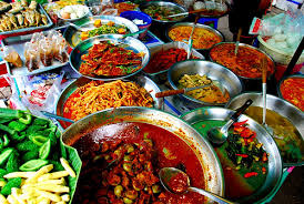 foodies paradise around the world top 10 countries for food