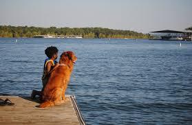 Pontoon Rental Table Rock Lake by Calm Waters Resort Branson Mo Resort Reviews