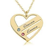 Cheap Name Necklaces Online Get Cheap Name Necklace Design Aliexpress Com Alibaba Group