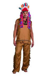indians costumes costumes hire melbourne fancy dress hire