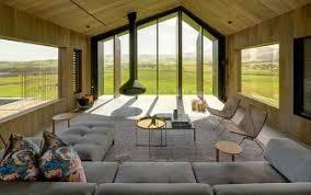 two rooms home design news interior design interior decorating trends news