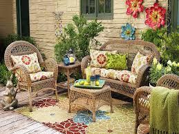 pier one outdoor furniture home design