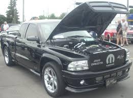 Dodge Dakota Trucks 2013 - file tuned u002703 dodge dakota r t rassemblement mopar valleyfield
