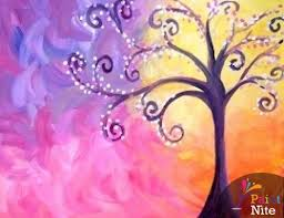 Southern Comfort Cafe 22 Best Paint Nite De Images On Pinterest Paint Party Canvas