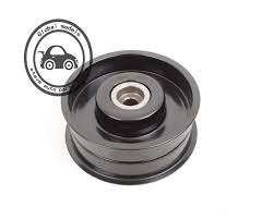 lexus is 350 idler pulley compare prices on alternator belt pulley online shopping buy low