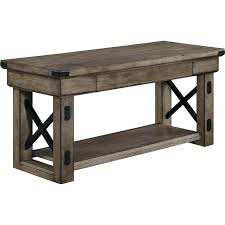 entryway table and bench small benches icedteafairy club