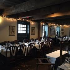 Design House Restaurant Reviews The U002776 House 59 Photos U0026 148 Reviews American New 110