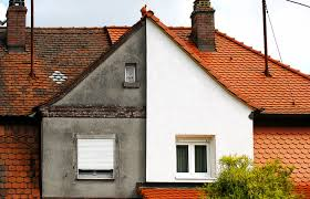 buying older homes buying old house cpcs buy house jpg