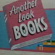Barnes And Noble Allen Park Barnes U0026 Noble 17 Reviews Bookstores 3120 Fairlane Dr Allen