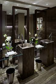 modern guest bathroom ideas 1000 images about master bathroom ideas on pinterest