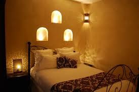 chambre d hote montmartre chambres d hôtes au sourire de montmartre europa bed breakfast