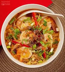 soup kitchen menu ideas 17 best low sodium asian sauces dishes images on