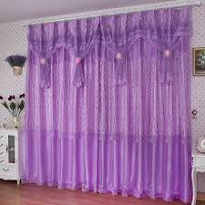 Purple Bedroom Curtains Largest Catalog Of Lilac Purple Curtains And Drapes Romantic