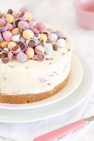 Waitrose Easter Cake Decorations by The 25 Best Easter Cake Waitrose Ideas On Pinterest