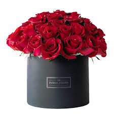 the floral atelier singapore online flower delivery shop bloom