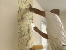 10 things you should know about hanging wallpaper diy