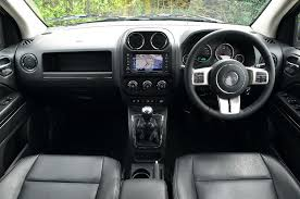 2008 jeep compass limited reviews jeep compass 2011 2015 review 2017 autocar