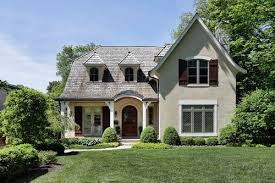 pictures of french country homes french country in stucco house love pinterest stone houses