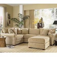 Sleeper Sofa For Small Spaces Small Sectional Sofa Sleeper Foter