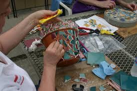 Kitchen Design Workshop by Mosaic Workshop