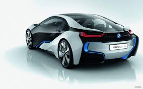 how much is the bmw electric car widescreen bmw i car review price specifications with